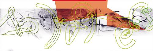Triton Museum Online Art Auction